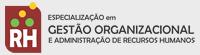 Gestão Organizacional e Administração de Recursos Humanos